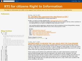 rti4citizens.blogspot.in