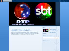 rtpcapanema.blogspot.com
