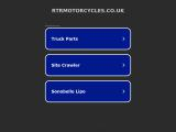 rtrmotorcycles.co.uk