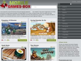 ru.android-games-box.com
