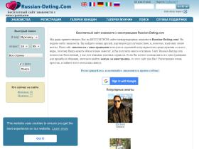 ru.russian-dating.com