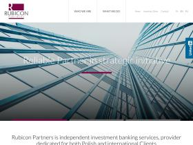 rubiconpartners.pl