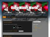 rubyminerworld.blogspot.co.uk