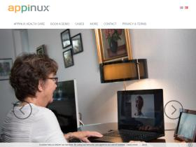 ructube.appinux.com