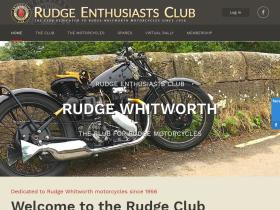rudge.co.uk