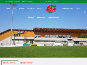 rugby-auxerre.fr