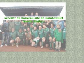 rugby.rambouillet.free.fr