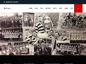 rugby.widnes.tv