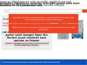 rugby13montpellier.fr