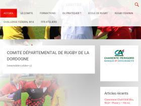rugby24.org