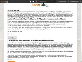 rugbydepoussiere.over-blog.com