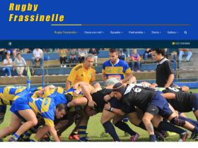 rugbyfrassinelle.it