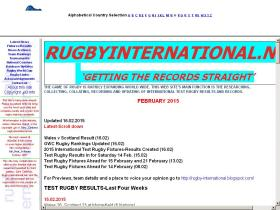rugbyinternational.net