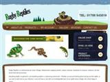 rugbyreptiles.co.uk