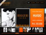 ruggeriuomo.it