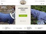 ruggles-horse-rugs.co.uk