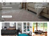 rugsdirect2u.co.uk