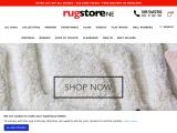 rugstorene.co.uk