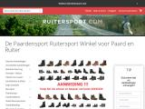 ruitersport.com