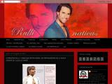 rullinaticasworld.blogspot.it