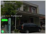 rumahsukasuka.co.id