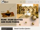 rumi.org.uk