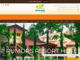 rumorsresort.com