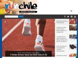 runchile.cl