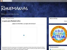 runemanias.blogspot.com