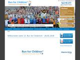 runforchildren-mainz.de
