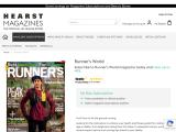 runnersworld-magazine.co.uk