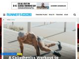 runnersworld.co.za