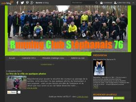 running-club-stephanais-76.over-blog.fr