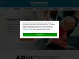 running-magazin.de