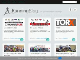 runningblog.it