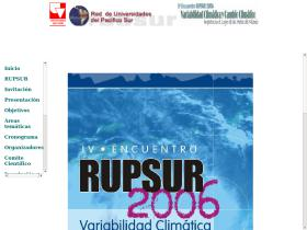 rupsur2006.univalle.edu.co