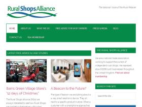 ruralshops.org.uk