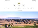 rusackvineyards.com