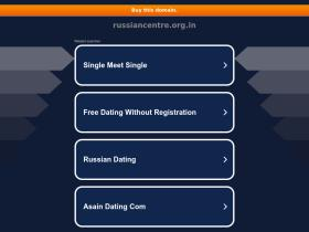 russiancentre.org.in