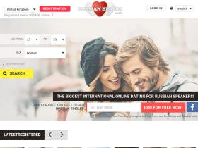 russianhearts.co.uk