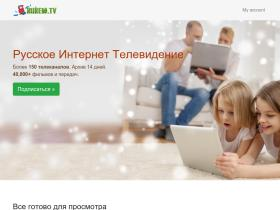 russianremote.com