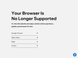 russianrivervineyards.com