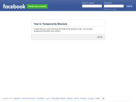russisk.org