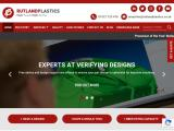 rutlandplastics.co.uk