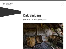 rv-security.nl