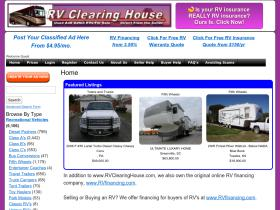 rvclearinghouse.com