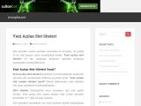 rvsurplus.net