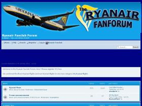 ryanair.site-forums.com