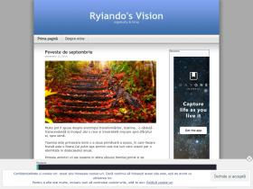 ryiando.wordpress.com