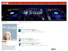 s-team.pdj.by